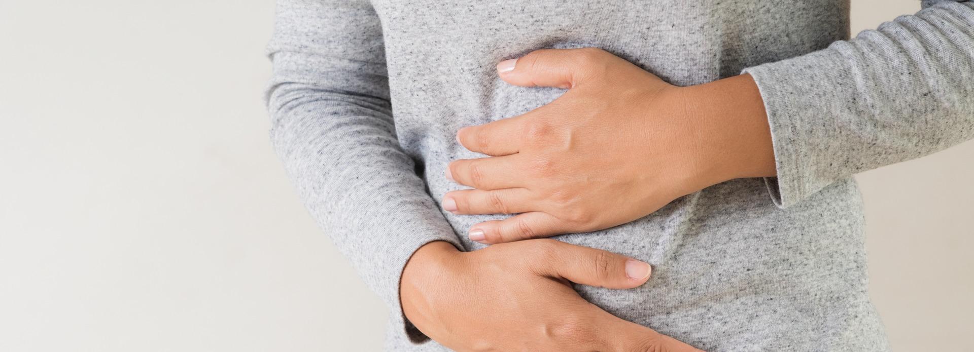 digestive-health-gut-brain-axis